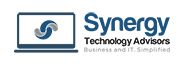 Synergy Technology Advisors