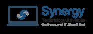 Synergy Technology Advisors
